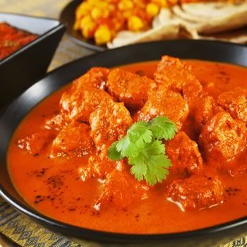 Delectable meaty recipes for Eid Ul Adha