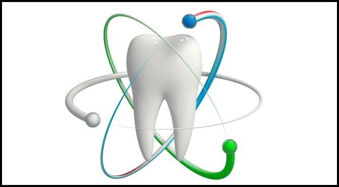 Denta Health