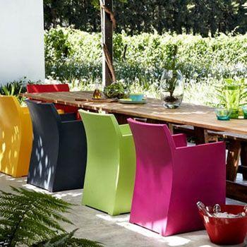 Garden Furniture Ideas For Your Garden