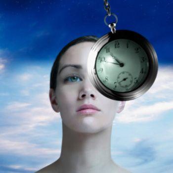 Healing Through Hypnotherapy