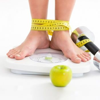 Healthy Body Weight: What Is It And How Do You Find Yours?