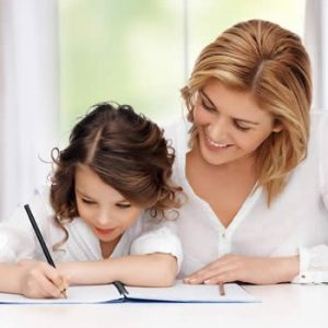 Tips to Help Your Child Revise
