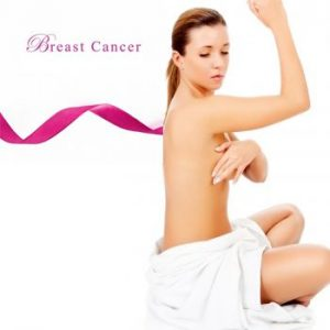 How To Reduce Breast Cancer Risk
