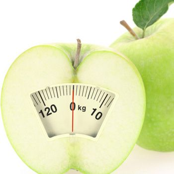The Best Weight Loss Tips Ever