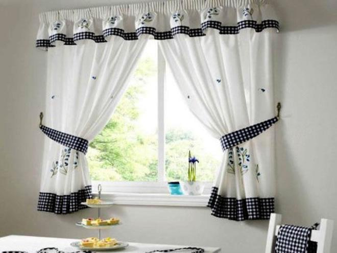 Latest Curtains Designs