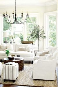 Boost Natural Light at Home