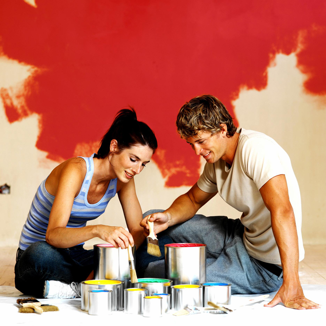 Painting_tips_for_Home_and_Rooms