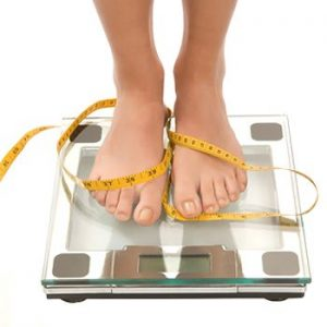 Peanuts - 5 Reasons Why You Can Lose Weight