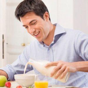 Skipping Breakfast May Increase Heart Attack Risk