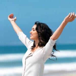 Summer Health Care Tips for Living a Healthy Summer, Health Tips