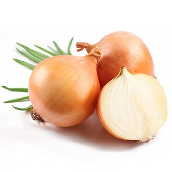 Surprising Home Uses For Onions