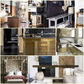 Phenomenal Home Decor Trends For 2015 Download Free Architecture Designs Viewormadebymaigaardcom