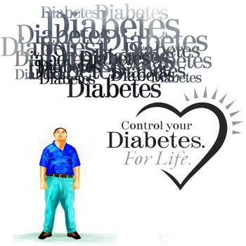 Ways To Fight Pre-Diabetes