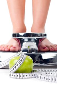 Lose weight during Ramadan