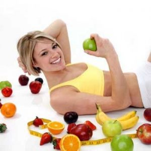 Healthy Weight Loss and Dieting Tips