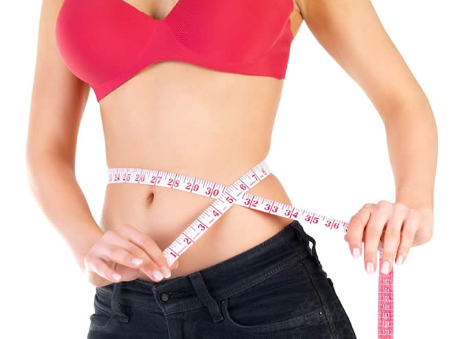 weight loss images