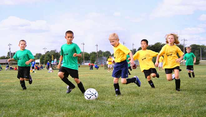 Youth_sports