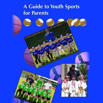 A Guide to Youth Sports