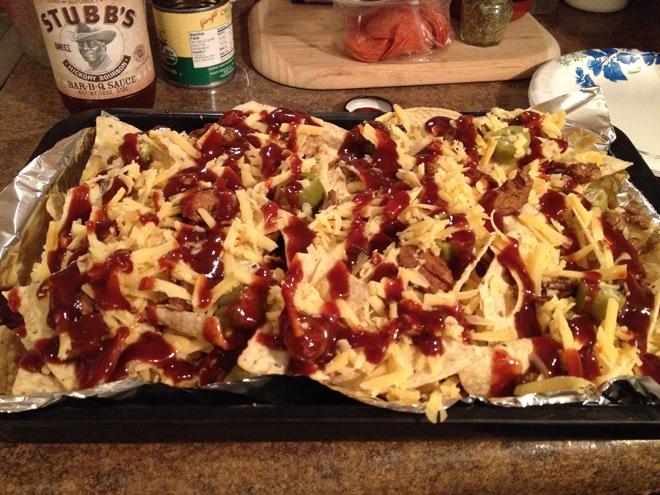 bbq_chicken_nacho
