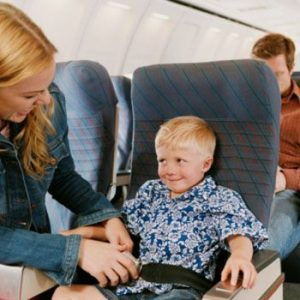 Be Safe And Sound Before Travelling By Air