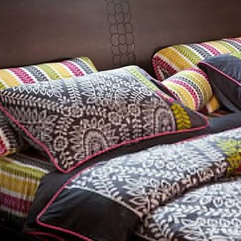 How Bed Linen Makes Your Home Beautiful