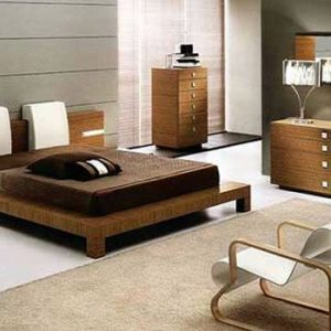 How to Design a Perfect Bedroom