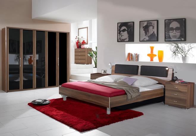 Bedroom Decor pics