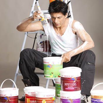 Benefits of House Paint