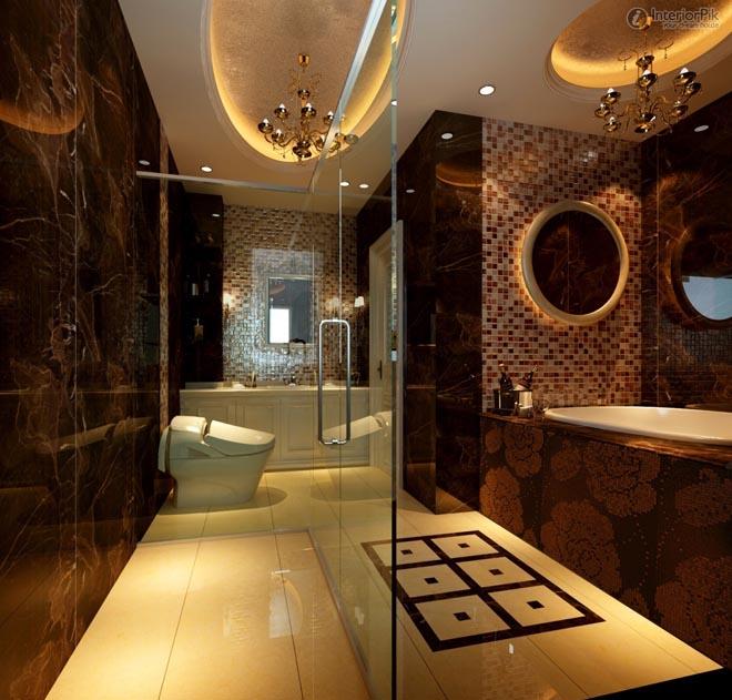 best_bathroom