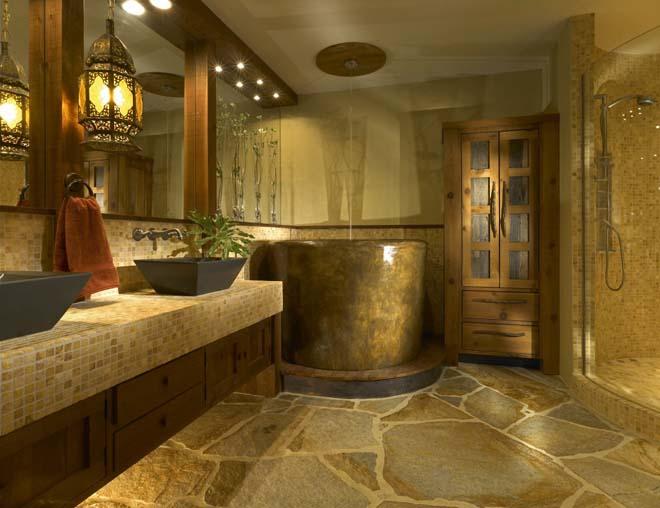 best_modern_bathroom