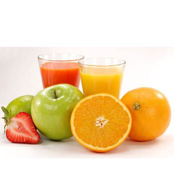 Best Summer Juice That Makes You Fresh