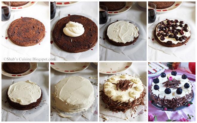 black_forest_cake_recipe