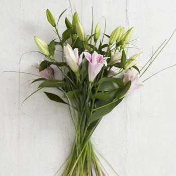Know How to Arrange Bouquets on a Budget