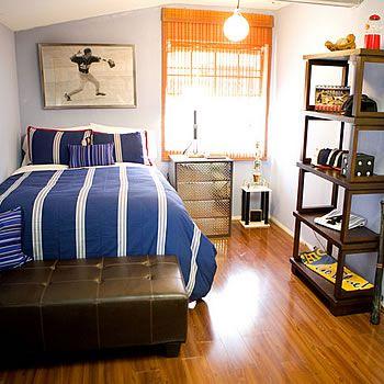 a boys room - design decoration a Boys Room
