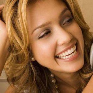 Celebrity Dentists Tips For Brighter Smile
