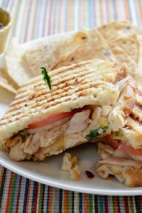 6 Chicken Sandwiches That Are Better Than Hamburgers