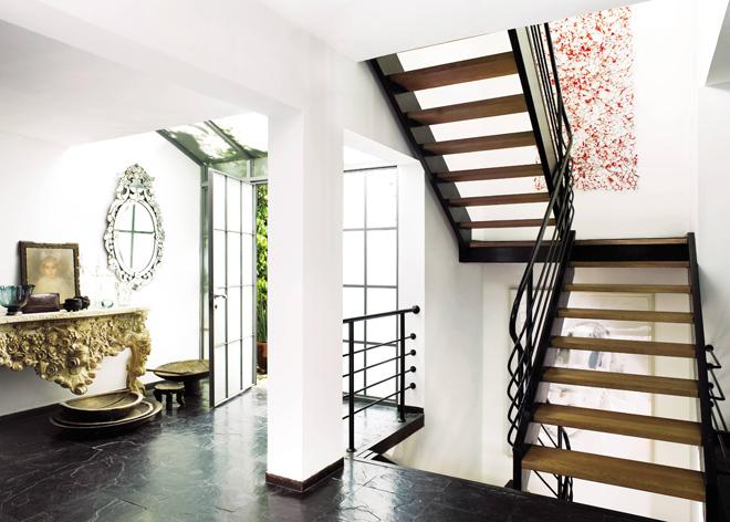 classic_hallway_idea