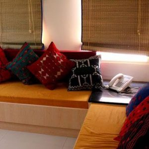 Colorful & Pretty Home Decor Items- An Inspiration for Indian Homes