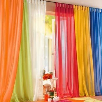 Curtain Designs For Beautiful Curtain Collection