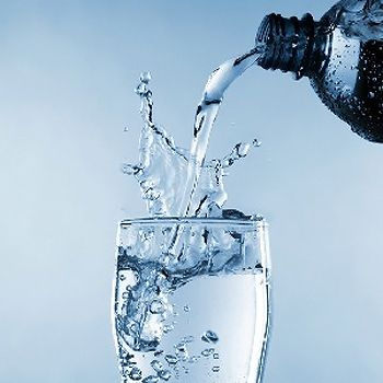 Deal With Dehydration during Ramadan