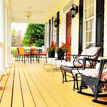 Decor Your Porches