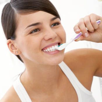 Dietary Tips for Good Oral Health