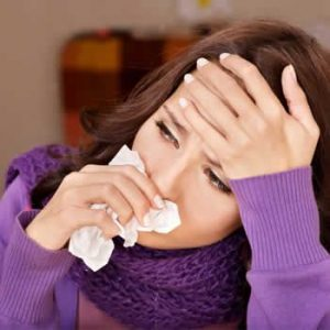 Do You Really Have The Flu?