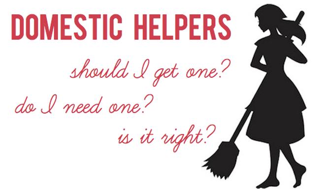 domestic_helper.