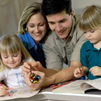 Do's and Don'ts of Effective Parenting Tips
