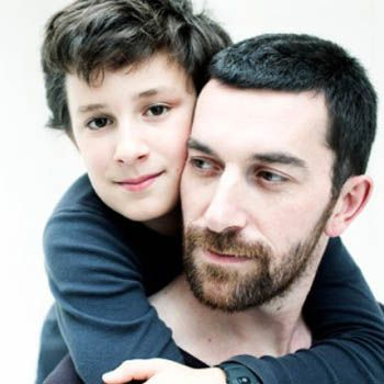 Early Puberty In Boys: When Should Dads Start Talking With Their Sons About?