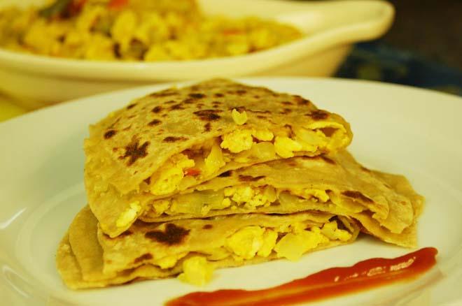 egg_paratha
