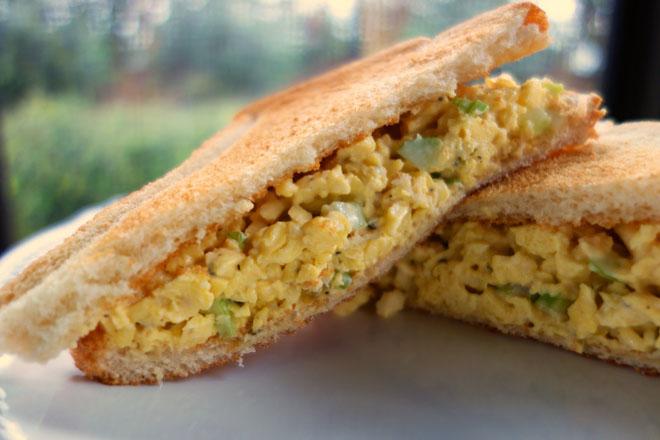 egg_sandwiches
