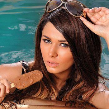 Go Chocolaty-Chocolate With Chocolate - Maximize its Health Benefits