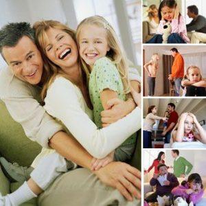 What Good Parents Know That Bad Parents Don't